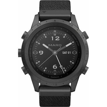 Garmin Marq Commander GPS Tool Watch HR
