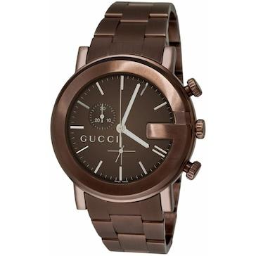 Gucci G-Chrono
