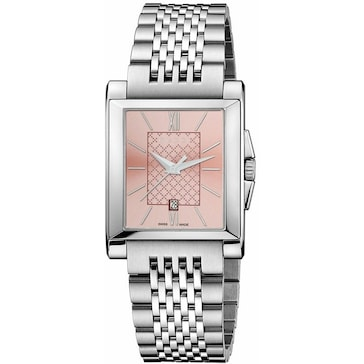 Gucci G-Timeless Lady Rectangular