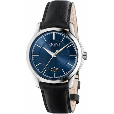 Gucci G-Timeless M Automatic