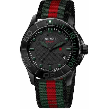 Gucci G-Timeless XL Sport