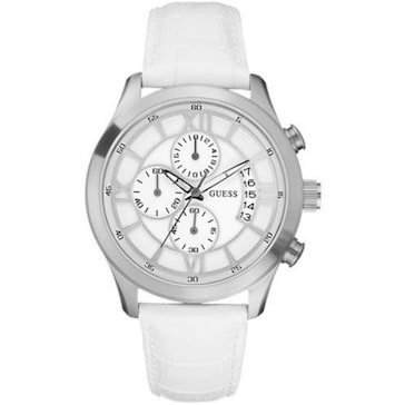 Guess Capitol Chronograph W12101G1