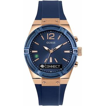 Guess Connect Smartwatch C0002M1