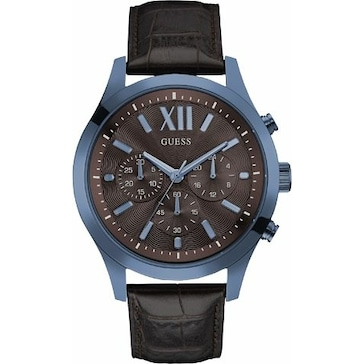 Guess Elevation Chronograph