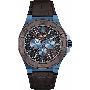 Guess Force W0674G5