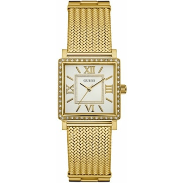 Guess Highline W0826L2