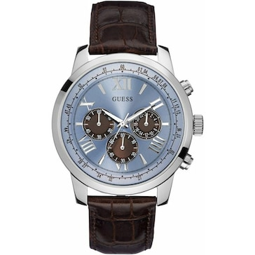 Guess Horizon Chronograph