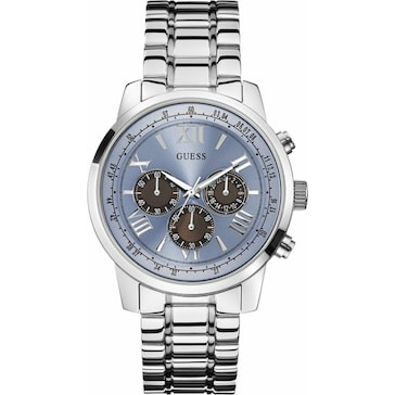 Guess Horizon Chronograph W0379G6