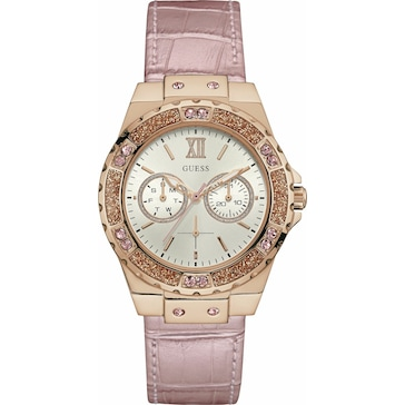 Guess Limelight W0775L3