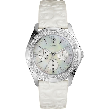 Guess Rock Candy G