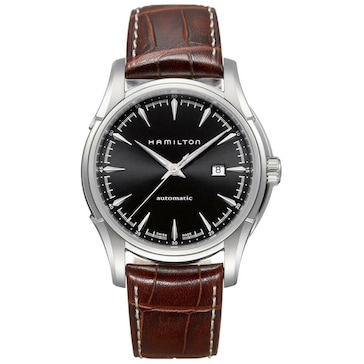 Hamilton Jazzmaster Viewmatic 44mm H32715531