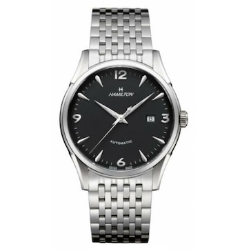 Hamilton Timeless Classic Thinomatic 42mm