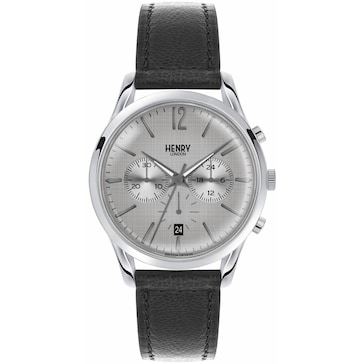 Henry London Piccadilly Chronograph HL39-CS-0077