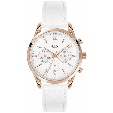 Henry London Pimlico Chronograph HL39-CS-0126