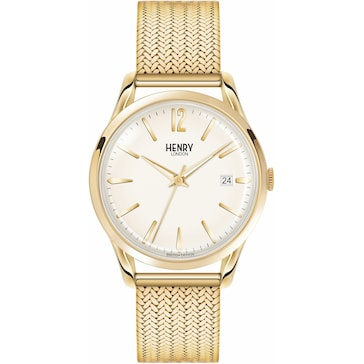 Henry London Westminster  HL39-M-0008