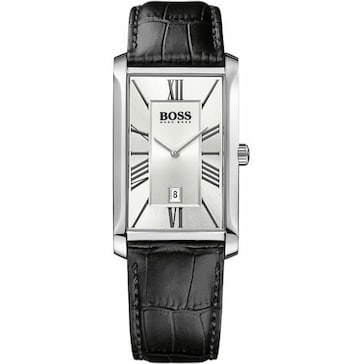 Hugo Boss Admiral 1513435