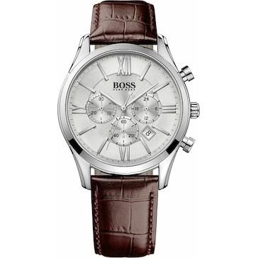 Hugo Boss Ambassador Chronograph 1513195