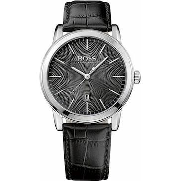 Hugo Boss Classic 1513397