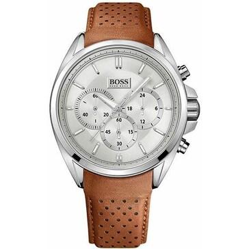 Hugo Boss Driver Chronograph 1513118