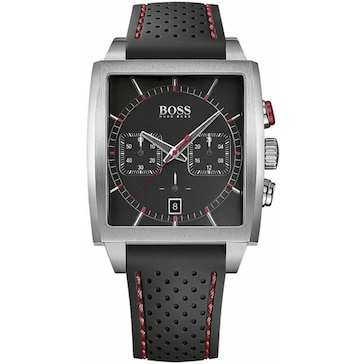 Hugo Boss HB-1005 Chronograph