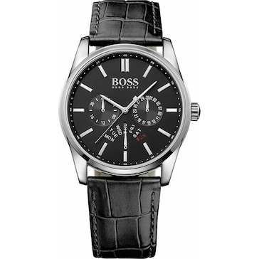 Hugo Boss Heritage