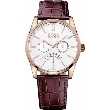 Hugo Boss Heritage 1513125