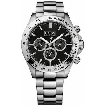 Hugo Boss Ikon Chronograph