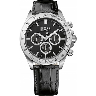 Hugo Boss Ikon Chronograph