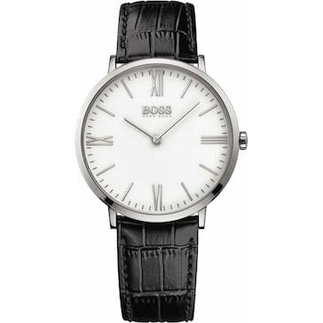 Hugo Boss Jackson 1513370