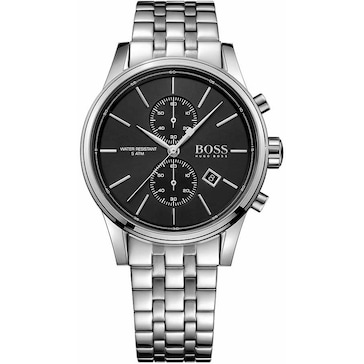 Hugo Boss Jet Chronograph 1513383