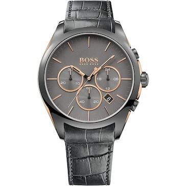 Hugo Boss Onyx Chronograph 1513366