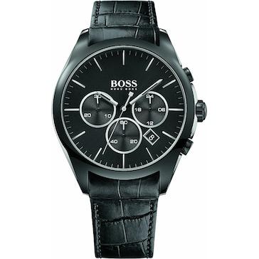 Hugo Boss Onyx Chronograph 1513367