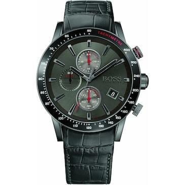 Hugo Boss Rafale Chronograph 1513445