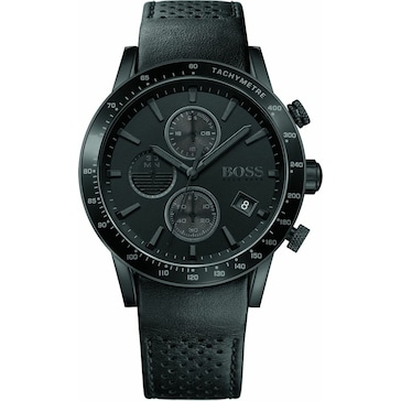 Hugo Boss Rafale Chronograph 1513456
