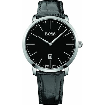 Hugo Boss Signature Timepiece 1513258