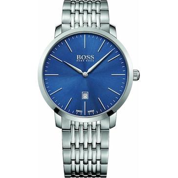 Hugo Boss Signature Timepiece