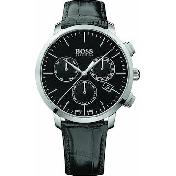 Hugo Boss Signature Timepiece 1513266