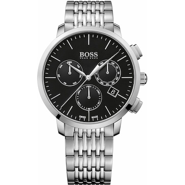 Hugo Boss Signature Timepiece 1513267