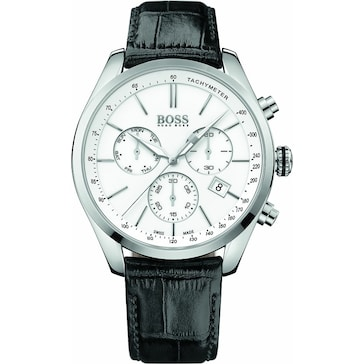 Hugo Boss Signature Timepiece 1513394
