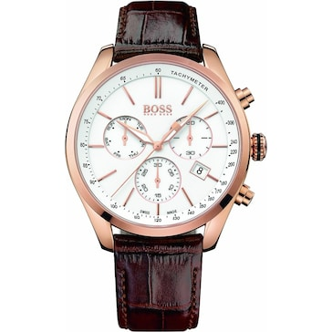 Hugo Boss Signature Timepiece 1513396