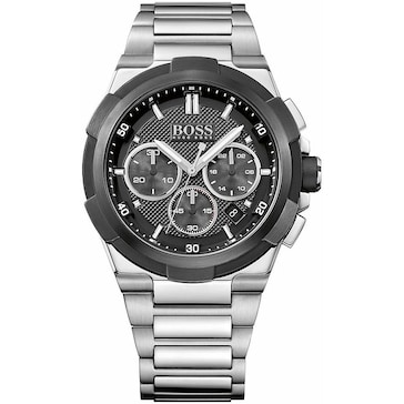 Hugo Boss Supernova Chronograph