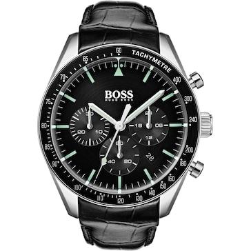 Hugo Boss Trophy Chronograph