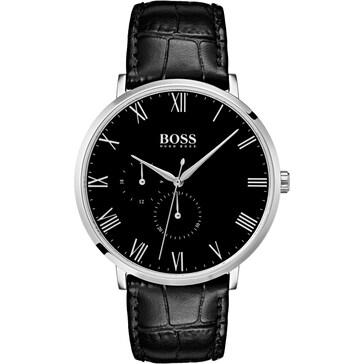 Hugo Boss William