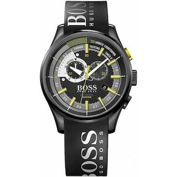 Hugo Boss Yaghting Timer II