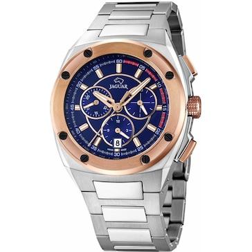 Jaguar Executive Sport Chronograph