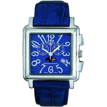 Justex Figaro Chronograph 0151 8100 1840