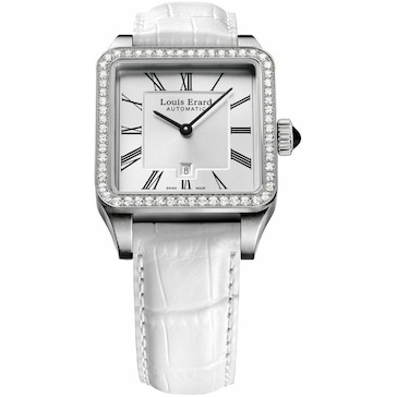 Louis Erard Emotion Diamonds 20 701 SE01