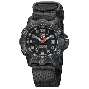 Luminox ANU 4200 Series