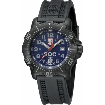 Luminox ANU Special Operations Challenge 4223.SOC.SET
