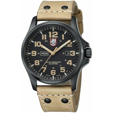 Luminox Atacama Field Day Date 1920 Series